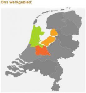 regios